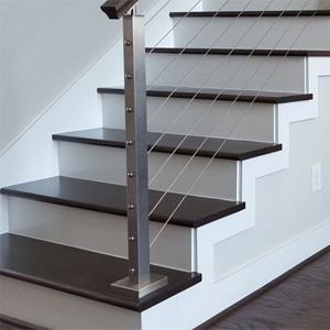 ... Custom Landings And See Trough Treads   All Are Available Possibilities  To Complement Your Project. If Your Stairway Needs A Makeover, We Can Find  The ...